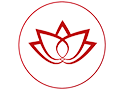 Yoga Lotos Logo